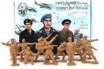 EB19 Soviet Army 70-th years.