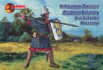 MAR72061 Lithuanian-Russian Medium Infantry